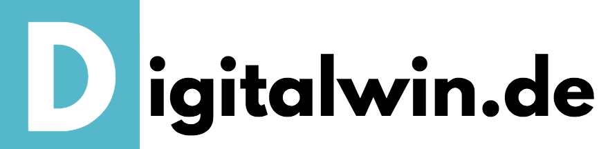 Digitalwin